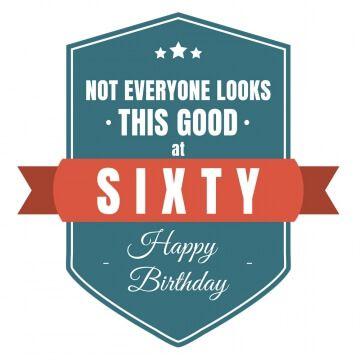 Personalizowany kubek z zabawnym napisem na urodziny